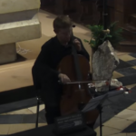 Tynieckie Recitale Organowe 17 lipiec 2016