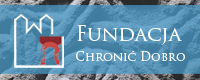 Fund-Chronic-dobro.jpg