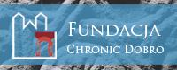Fund-Chronic-dobro.jpg