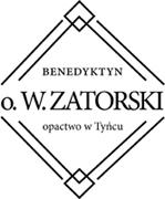 logo_o.W2.jpg