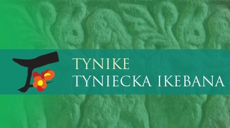 tynike_banner_glowny2-obc.jpg