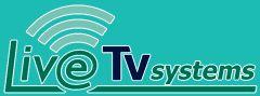 LiveSystems.jpg