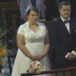Ślub 01 października 2016