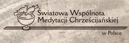 Wspólnota Medytacji Chrześcijańskiej