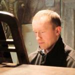 Koncerty organowe Pawła Prochwicza 29 oraz 30 grudzień 2016r