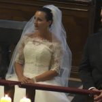 Ślub Angeliki i Łukasza 5 sierpień 2017 r.