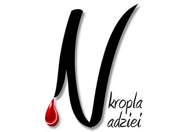 Kropla-Nadziei-logo-f.jpg