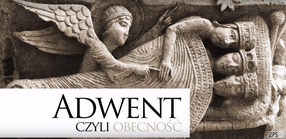 adwent-czyli-obecnosc.jpg