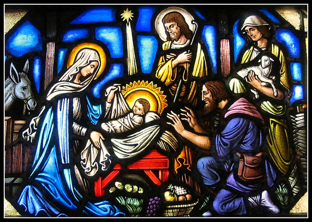 nativity-stained-glass1.jpg