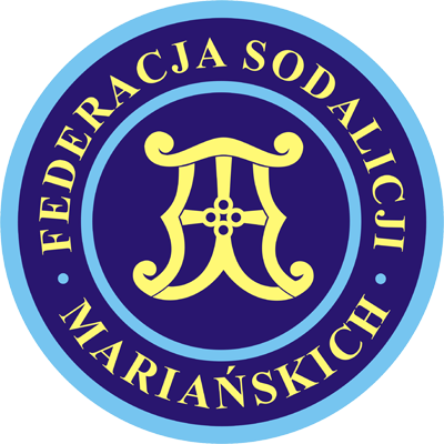 sodalicja-logo.png