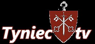 Transmisja na żywo z kościoła Opactwa Benedyktynów w Tyńcu