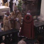 Uroczystość Objawienia Pańskiego – Msza św. pontyfikalna koncelebrowana 06 styczeń 2018 r.